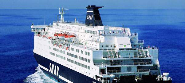 prenotazione-traghetti-sicilia-sardegna-croazia-7054640